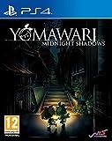 Yomawari: Midnight Shadows (PS4)