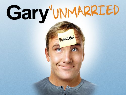 Gary unmarried episodes