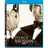 Pierce Brosnan 007 Collection: Volume 1