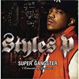 Super Gangster Extraordinary Gentleman [Explicit]
