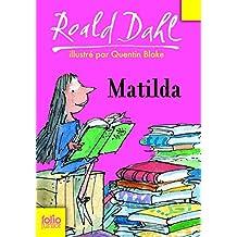 MATILDA N.P.