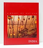 India, Time-Life Books Editors, 0809451727