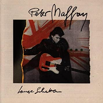 Lange Schatten - Maffay, Peter: Amazon.de: Musik