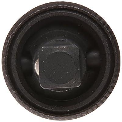 Sunex 1800 1/4-Inch Drive Impact Universal Joint - Sockets - .com