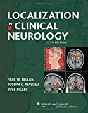 img - for Localization in Clinical Neurology book / textbook / text book
