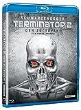 Terminator 2: Den zuctovani (Terminator 2: Judgment Day)