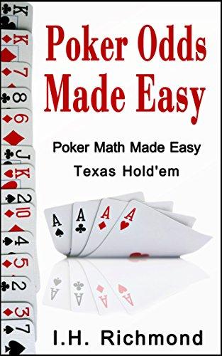 Ex casino dice