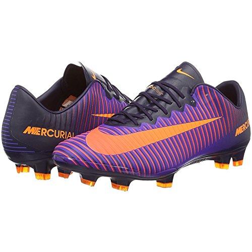 9 Vi 831964 size Mercurial Victory Fg Nike 585 86W0UHEB