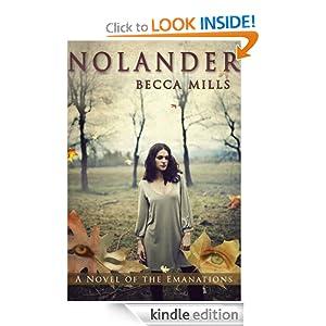 Nolander (Emanations)