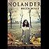 Nolander (Emanations, an urban fantasy series Book 1)