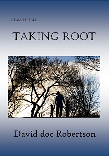 A Family Tree, Taking Root