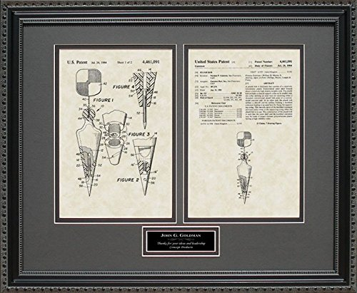 plumb-bob-patent-art-wall-hanging-construction-builder-personalized-print-16x20