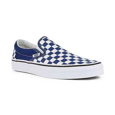 28915c997d Vans Shoesnbsp –nbsp Vans Youth SK8nbsp HI Zip Shoesnbsp –nbsp Neon ...