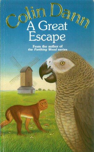 Great Escape