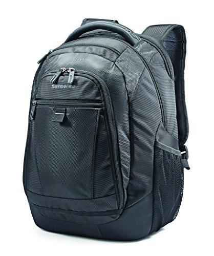 samsonite-tectonic-2-medium-backpack-black