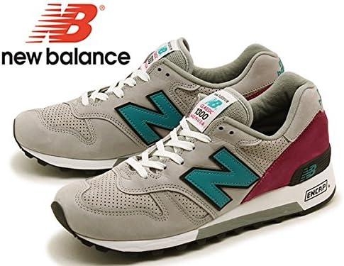new balance 27.5