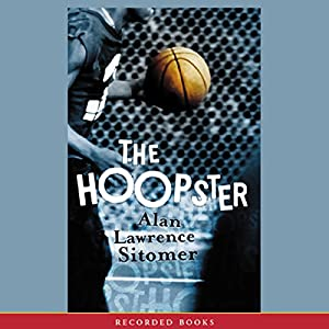 The Hoopster Audiobook