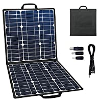 GOFORT Solar Generator Solar Panel for C...