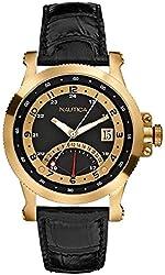 Nautica Galaxy A18552G Men's watches A18552G