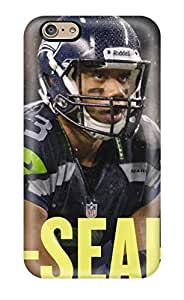 Holly M Denton Davis's Shop 2013eattleeahawks NFL Sports & Colleges newest iPhone 6 cases
