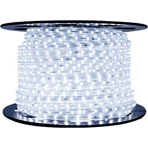Flextec Led Rope Light in US - 9