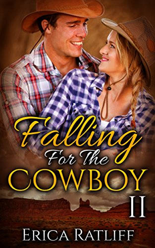 Falling For The Cowboy: 2 thumbnail