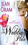 The Wedding Plan (Veils and Vows Book 3)