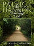 The Long Yearning's End, Patrick Hannon, 087946402X