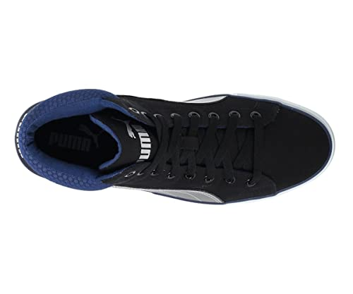 fb2aa994608 Puma Men s Delta Mid NU IDP Sneakers  Buy Online at Low Prices in ...