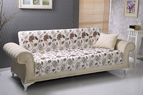 Rv Couch Covers Home Furniture Design