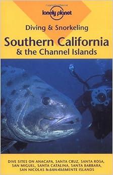 Ebook Descargar Libros Gratis Southern California And The Channel Islands PDF Gratis Descarga