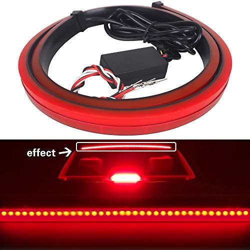 led universal brake light - 8