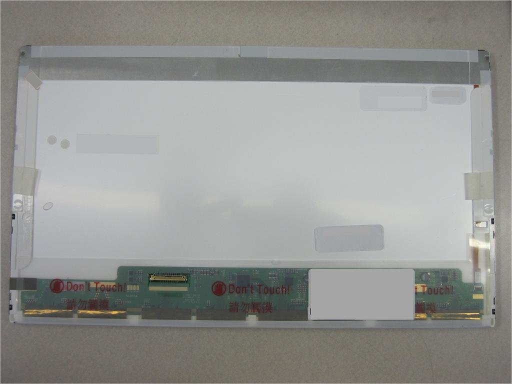 0MC6JN LP156WF1 Substitute Only. Not a Replacement for Dell Mc6jn LAPTOP LCD Screen 15.6 Full-HD LED DIODE B2 TL