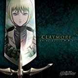 Claymore: Tv Animation