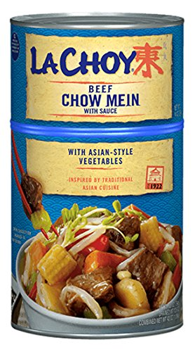 la-choy-chicken-chow-mein-with-vegetables-and-sauce-bi-pack-dinner-42-oz