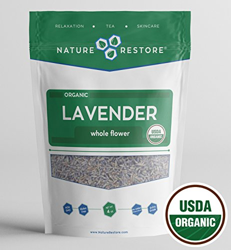 lavender extract for cooking - 8