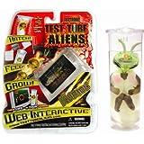Test Tube Aliens Good #1 KURION by 4Kidz, Inc.