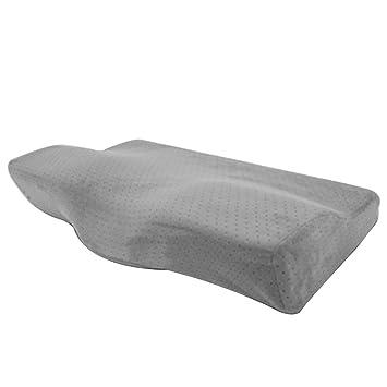 KINDOYO Oreiller orthopédique Pillow Dream