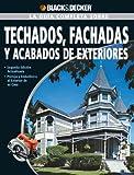 Remodelacion de Cocinas (Spanish Edition): Creative