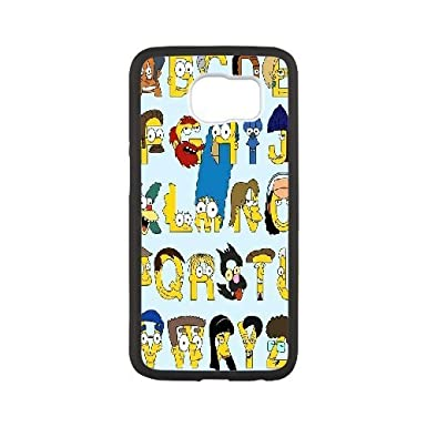 samsung s6 cases mens