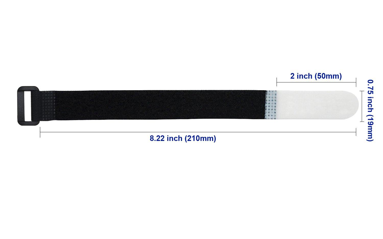 Edelstahl Flachstahl V2A Oberfl/äche blank L/änge 1000 mm Abmessungen 40 x 3 mm FRACHTFREI