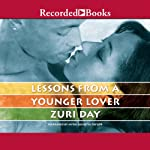 Lessons From a Younger Lover | Zuri Day