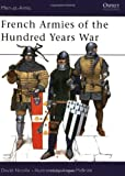 French Armies of the Hundred Years War (Men-at-Arms)