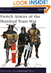 French Armies of the Hundred Years War