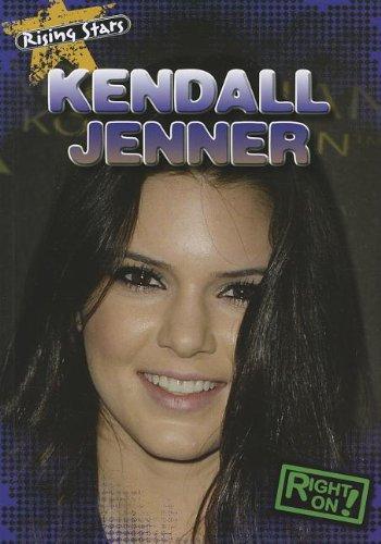 Kendall Jenner  Rising Stars