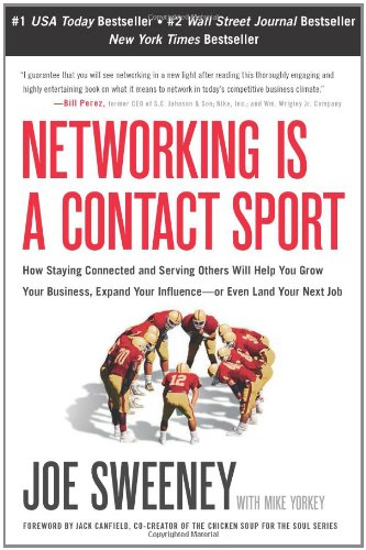 networking-is-a-contact-sport-how-staying-connected-and-serving-others-will-help-you-grow-your-busin