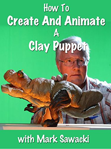how to build puppets - 5