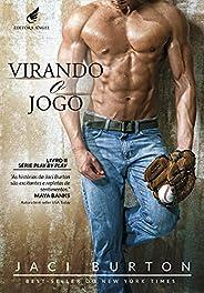 Virando o Jogo (Play By Play Livro 2)