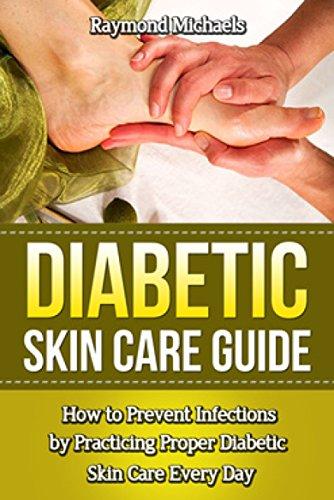 Proper Care Of Skin - 5