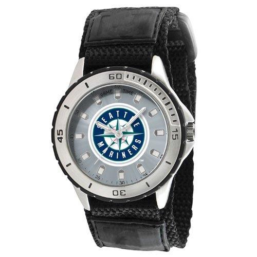 Mariners Jewelry - 4